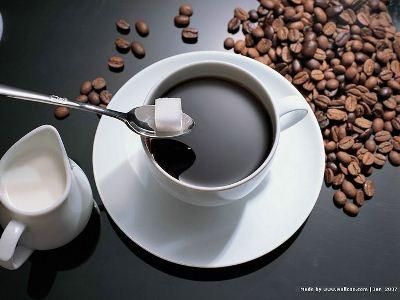cà phê hình 1