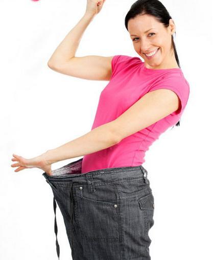 giảm béo bụng với chanh hình 4