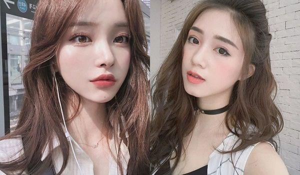 5 bước trang điểm siêu hay để chị em có lớp makeup sương sương đúng chuẩn Hàn Quốc