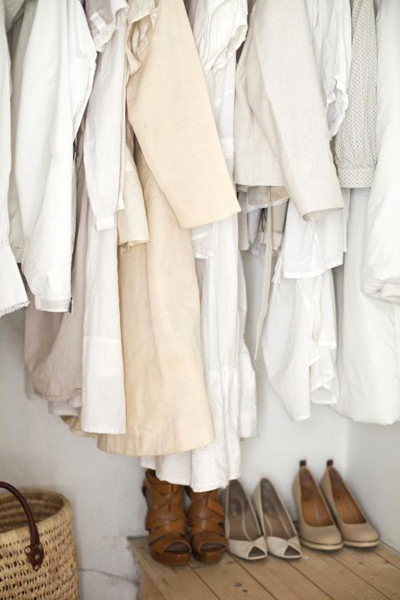 quần áo không mặc hình 4