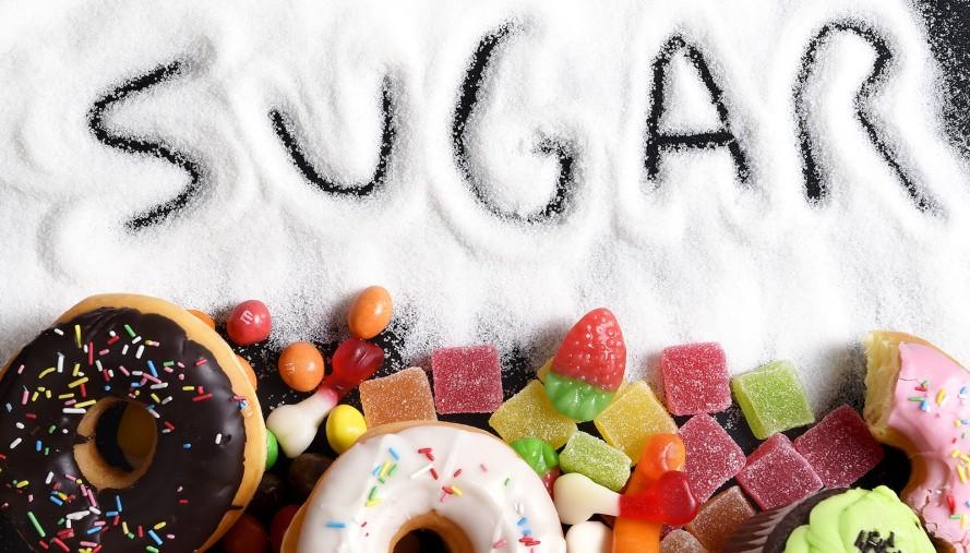 5 ảnh hưởng tai hại đến não, xương và nội tạng khi sử dụng đường quá nhiều