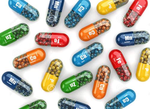 vitamin tổng hợp hình 1