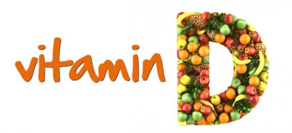 vitamin D hình 2